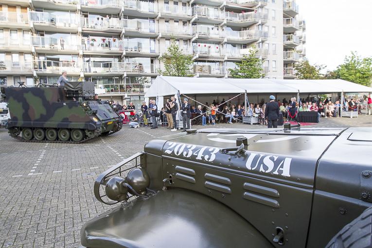 Veteranendag-2016-Zoetermeer-Patricia-Munster-163