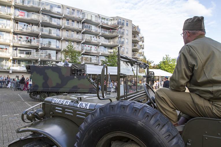 Veteranendag-2016-Zoetermeer-Patricia-Munster-164