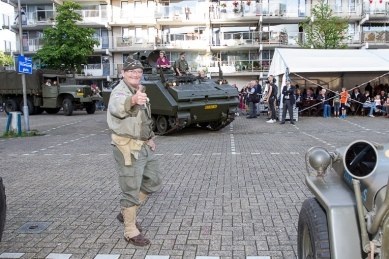 Veteranendag-2016-Zoetermeer-Patricia-Munster-165