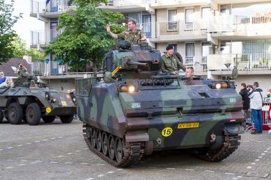Veteranendag-2016-Zoetermeer-Patricia-Munster-166
