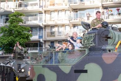 Veteranendag-2016-Zoetermeer-Patricia-Munster-167