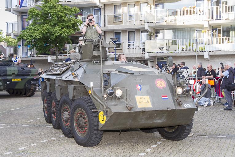 Veteranendag-2016-Zoetermeer-Patricia-Munster-168
