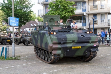Veteranendag-2016-Zoetermeer-Patricia-Munster-169