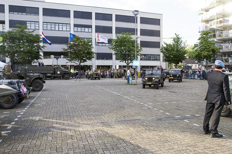 Veteranendag-2016-Zoetermeer-Patricia-Munster-170