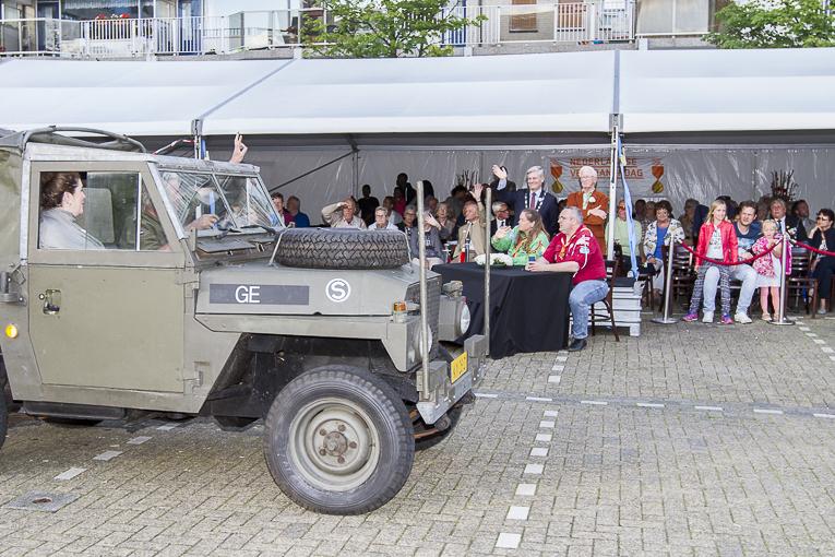 Veteranendag-2016-Zoetermeer-Patricia-Munster-171