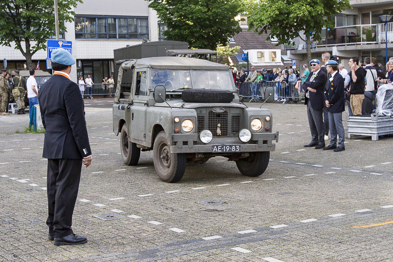 Veteranendag-2016-Zoetermeer-Patricia-Munster-172