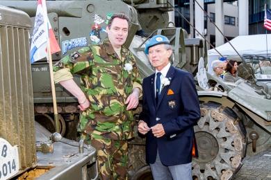 Veteranendag-2016-Zoetermeer-Patricia-Munster-173