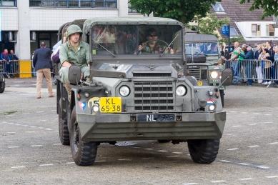 Veteranendag-2016-Zoetermeer-Patricia-Munster-174