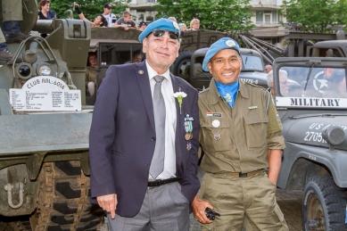 Veteranendag-2016-Zoetermeer-Patricia-Munster-175