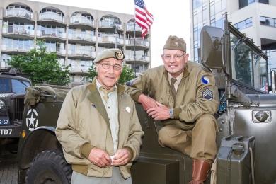 Veteranendag-2016-Zoetermeer-Patricia-Munster-176