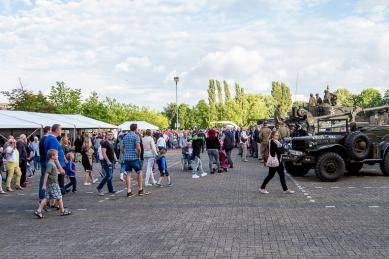 Veteranendag-2016-Zoetermeer-Patricia-Munster-180