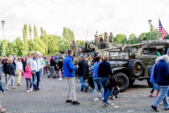Veteranendag-2016-Zoetermeer-Patricia-Munster-181