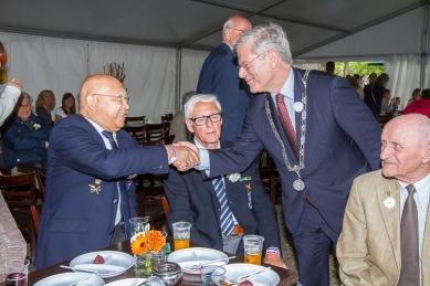 Veteranendag-2016-Zoetermeer-Patricia-Munster-188