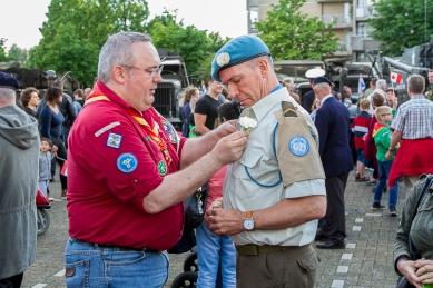 Veteranendag-2016-Zoetermeer-Patricia-Munster-190