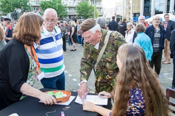 Veteranendag-2016-Zoetermeer-Patricia-Munster-191