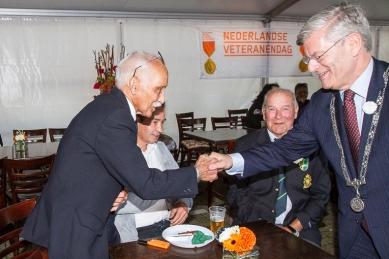 Veteranendag-2016-Zoetermeer-Patricia-Munster-193