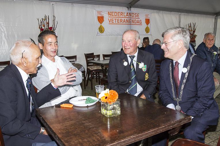 Veteranendag-2016-Zoetermeer-Patricia-Munster-194