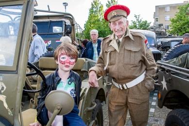 Veteranendag-2016-Zoetermeer-Patricia-Munster-196
