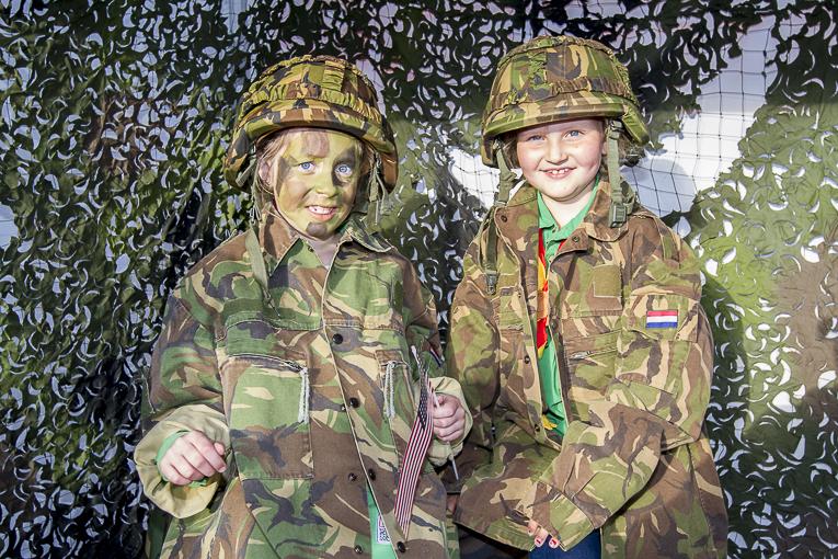 Veteranendag-2016-Zoetermeer-Patricia-Munster-198