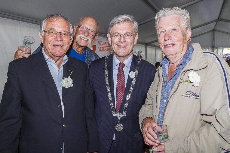 Veteranendag-2016-Zoetermeer-Patricia-Munster-201