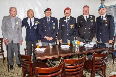 Veteranendag-2016-Zoetermeer-Patricia-Munster-203