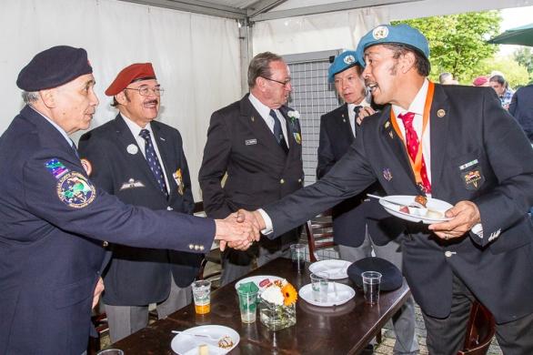 Veteranendag-2016-Zoetermeer-Patricia-Munster-204