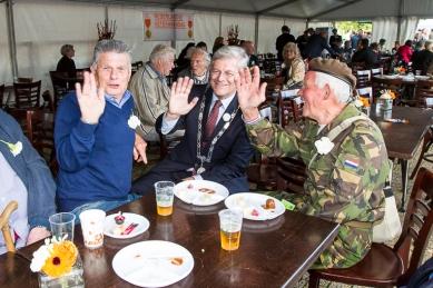 Veteranendag-2016-Zoetermeer-Patricia-Munster-205