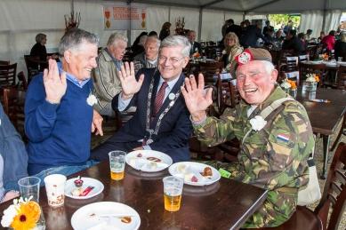 Veteranendag-2016-Zoetermeer-Patricia-Munster-206