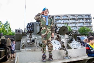 Veteranendag-2016-Zoetermeer-Patricia-Munster-207