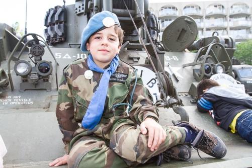 Veteranendag-2016-Zoetermeer-Patricia-Munster-208