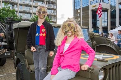Veteranendag-2016-Zoetermeer-Patricia-Munster-210