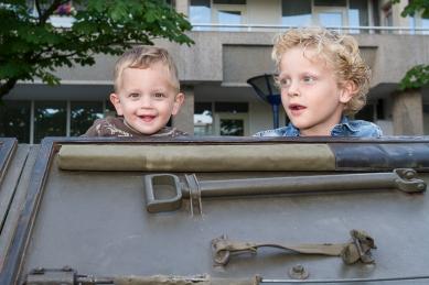 Veteranendag-2016-Zoetermeer-Patricia-Munster-213