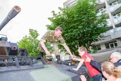 Veteranendag-2016-Zoetermeer-Patricia-Munster-215