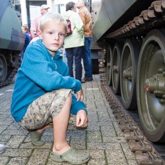 Veteranendag-2016-Zoetermeer-Patricia-Munster-218