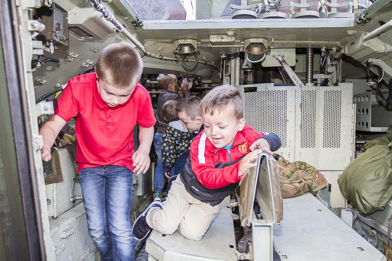 Veteranendag-2016-Zoetermeer-Patricia-Munster-219