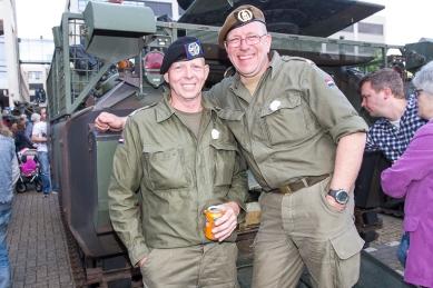 Veteranendag-2016-Zoetermeer-Patricia-Munster-220