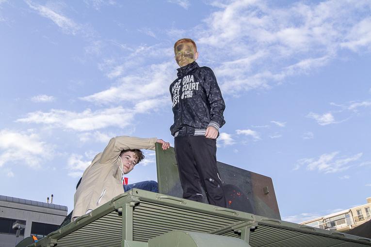 Veteranendag-2016-Zoetermeer-Patricia-Munster-221