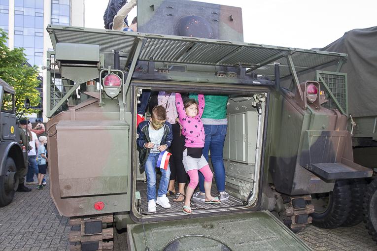 Veteranendag-2016-Zoetermeer-Patricia-Munster-222