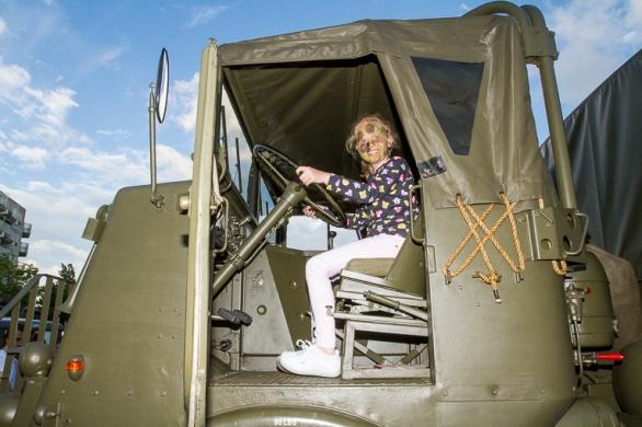Veteranendag-2016-Zoetermeer-Patricia-Munster-224