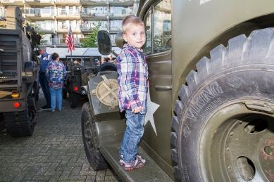 Veteranendag-2016-Zoetermeer-Patricia-Munster-225