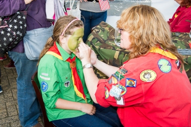 Veteranendag-2016-Zoetermeer-Patricia-Munster-226