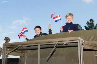 Veteranendag-2016-Zoetermeer-Patricia-Munster-227