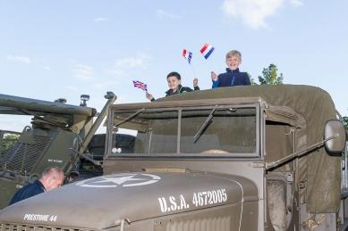 Veteranendag-2016-Zoetermeer-Patricia-Munster-228