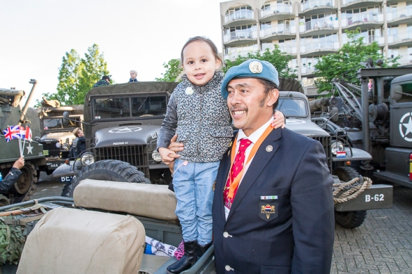 Veteranendag-2016-Zoetermeer-Patricia-Munster-230