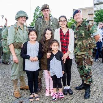 Veteranendag-2016-Zoetermeer-Patricia-Munster-231