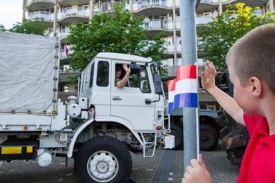 Veteranendag-2016-Zoetermeer-Patricia-Munster-232
