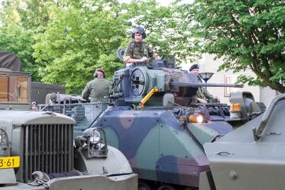 Veteranendag-2016-Zoetermeer-Patricia-Munster-233