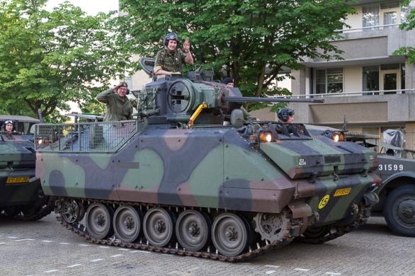 Veteranendag-2016-Zoetermeer-Patricia-Munster-234