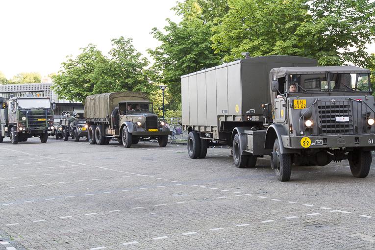 Veteranendag-2016-Zoetermeer-Patricia-Munster-235