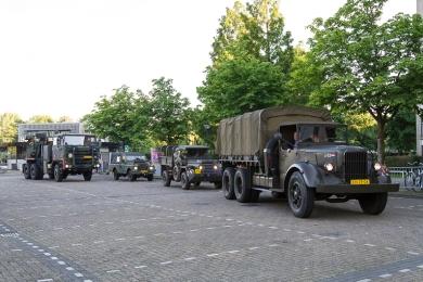 Veteranendag-2016-Zoetermeer-Patricia-Munster-236